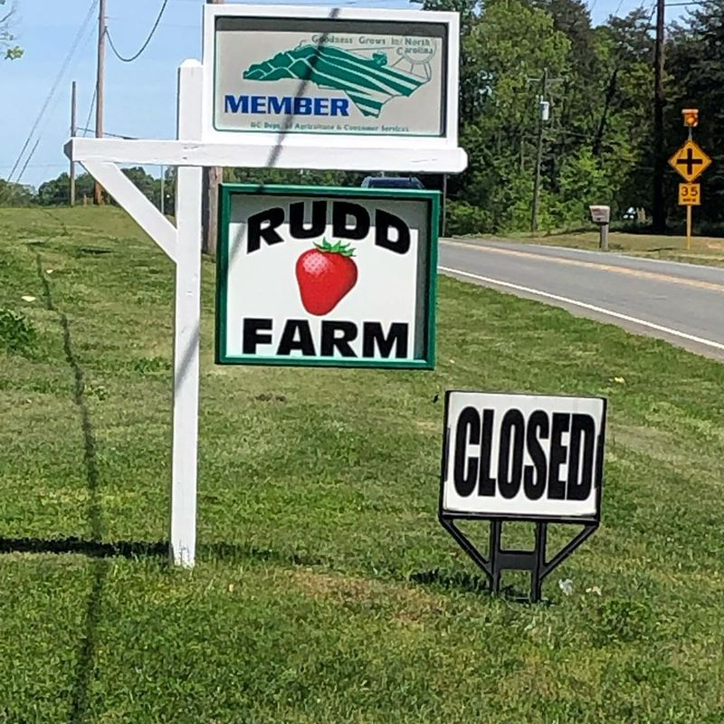 Farm Closes After 8 Workers Test Positive For Covid 19 Hundreds Went Through Drive Thru Wset