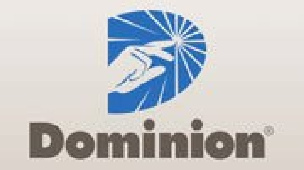 Dominion Resources Plans To Change Name To Dominion Energy Wset