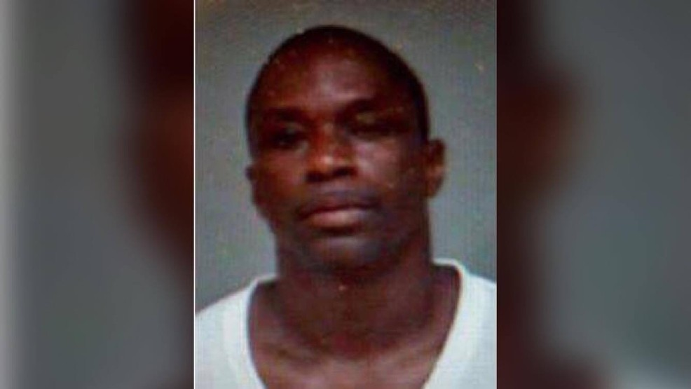 Man at large since November now charged with capital murder