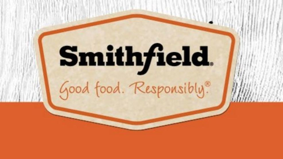 Smithfield Foods donates $150K to support programs for