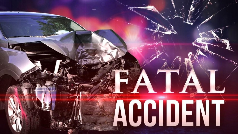3 killed when tractor-trailer hits car in Fluvanna County | WSET
