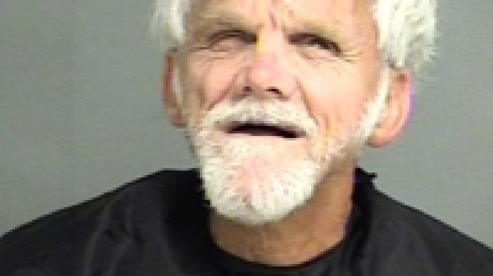 UPDATE: Man Won't Fight Nursing Home Sexual Assault Charge