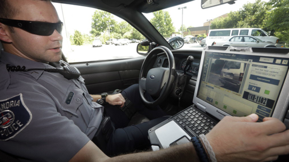 City police want to encrypt radio channels | WSET