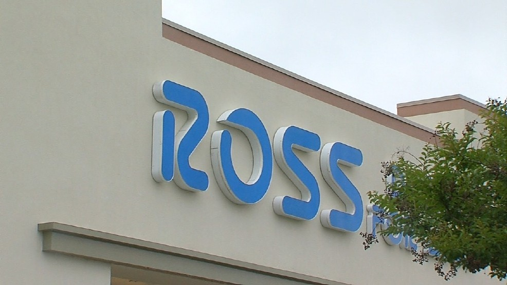 81f1494042 UPDATE  Ross Issues Statement after Customers say Manager Trapped ...