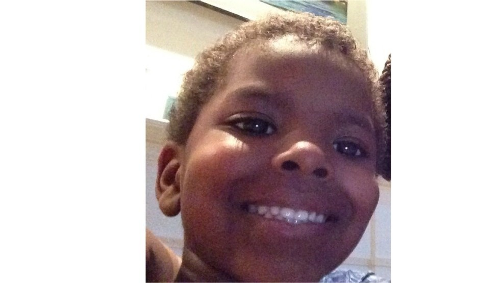 Missing 7-year-old boy found safe with a family member | WSET