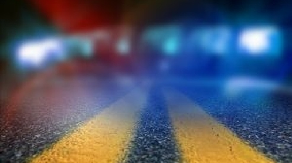 Fatal Crash in Salem: Motorcycle Driver Killed | WSET