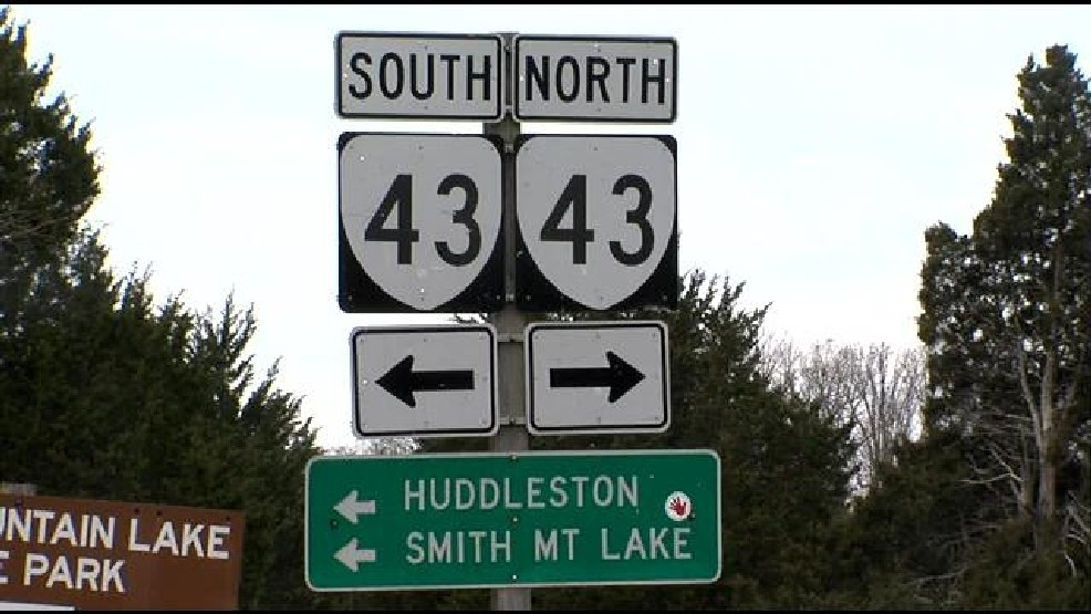 Fatal Accident in Huddleston Leaves One Woman Dead | WSET