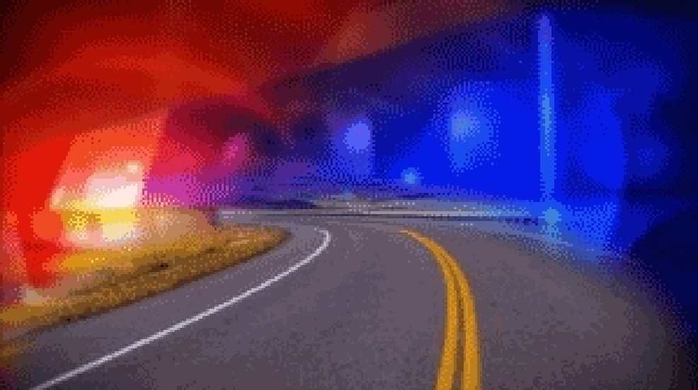 UPDATE: 16-Year-Old Facing Charges After Accident on Route