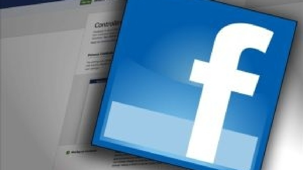 Locals Cash in with Facebook Yard Sale Page | WSET