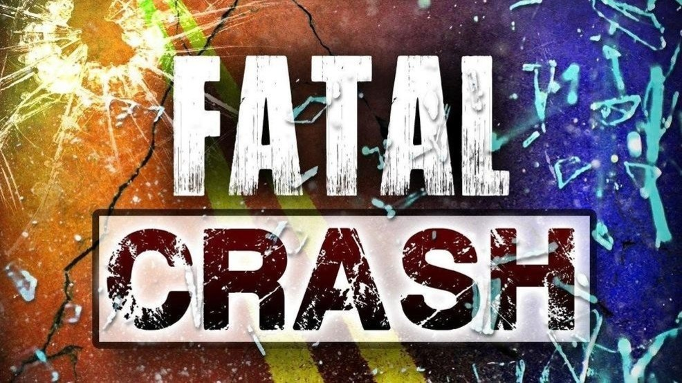 Police: Ga  man dies in Pulaski Co  crash involving military