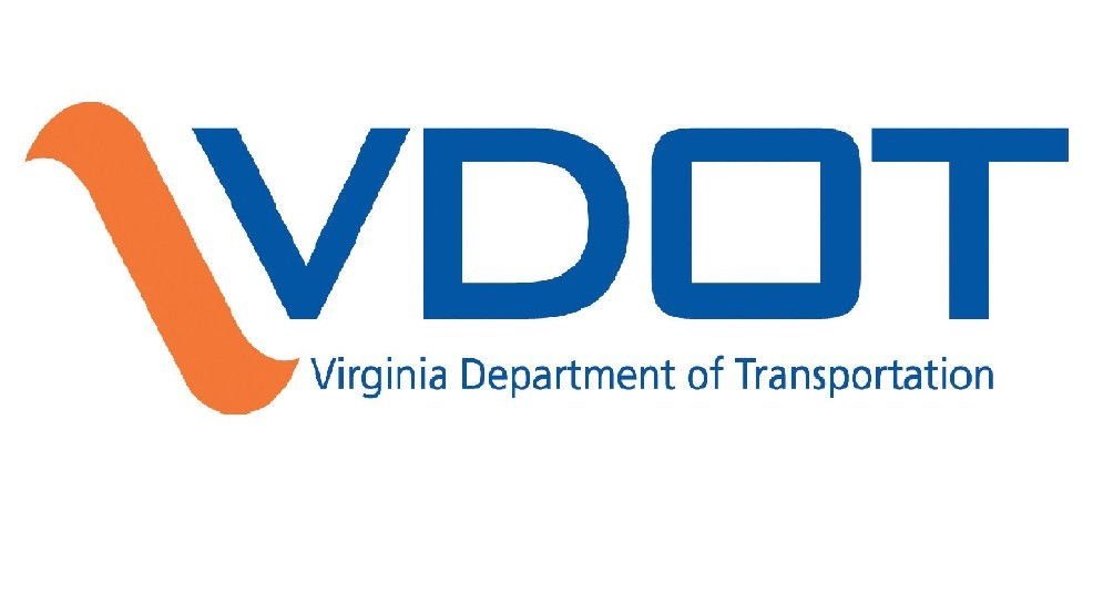 Image result for VDOT