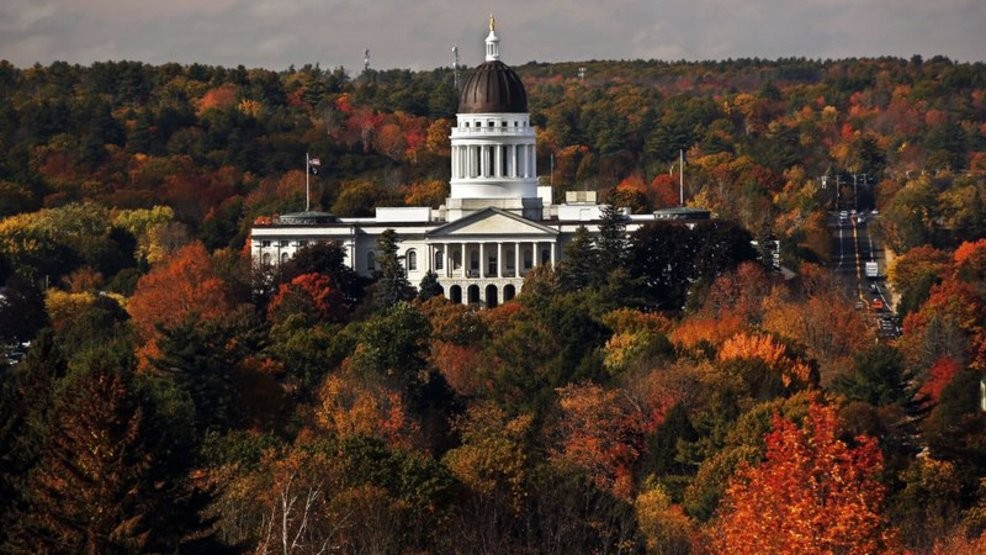 Bill to legalize assisted suicide in Maine goes to governor Ac698e36-3ac3-4463-93dd-f8605ef9293a-large16x9_8001
