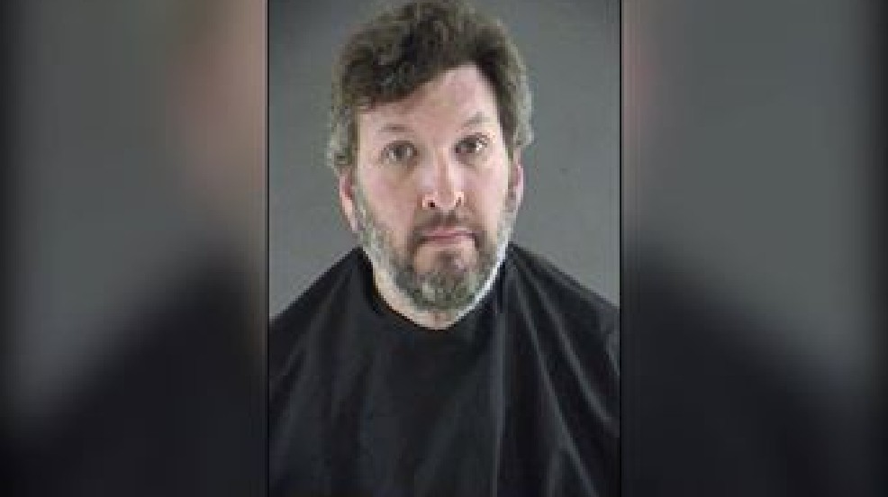 Homeless Lynchburg man charged with sex acts involving young girl | WSET