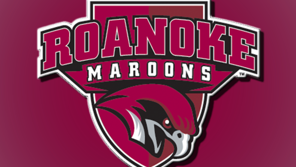 Roanoke College hires Waggoner as new golf coach