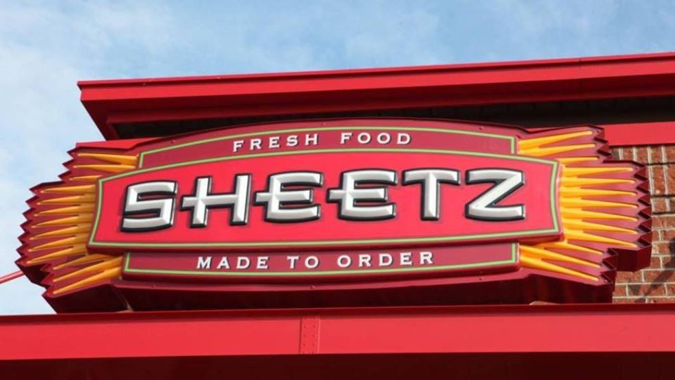 Sheetz planning to hire more than 500 people across Virginia | WSET