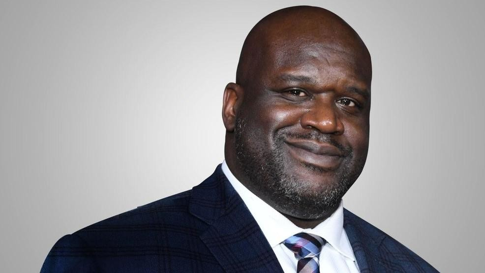 e67c14abdec02 Shaq looking for  big and sexy  guys to model his JCPenney collection
