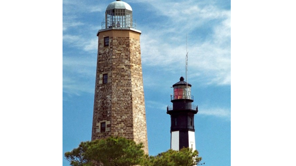 Virginia Beach Lighthouse To Close For