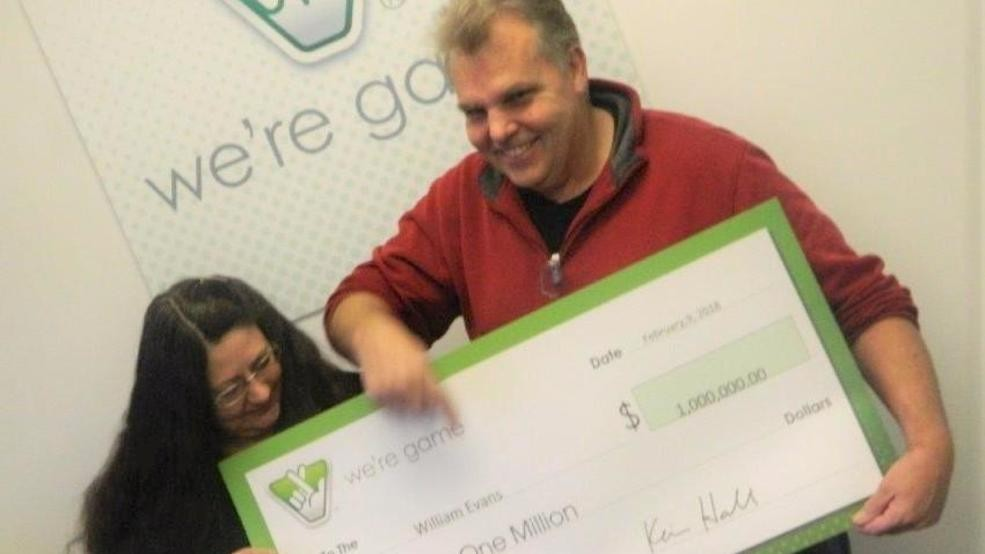 Va  man wins $1 million on scratcher he bought on his lunch