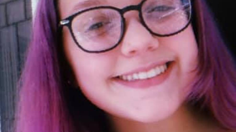 Nelson County police searching for missing juvenile | WSET