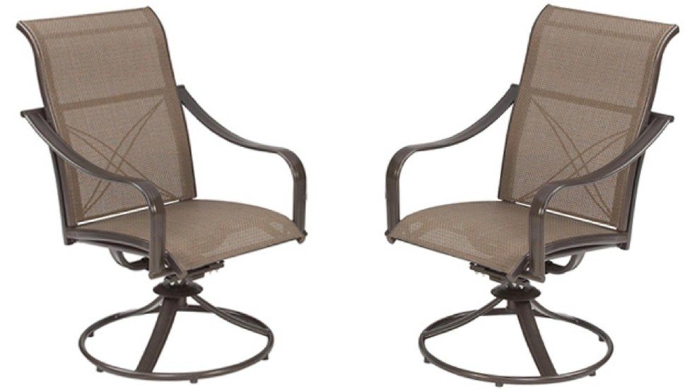 Two million patio chairs sold at Home Depot recalled for ... on at home depot grill parts, at home depot fans, at home depot rugs, at home depot garage doors, at home depot railings, at home depot plant pots, at home depot siding, home depot outside furniture, at home depot swimming pools, at home depot awnings, at home depot fireplace doors, at home depot flooring, at home depot windows, at home depot plant stands, at home depot gazebos, at home depot outdoor swings, at home depot garden arbors, at home depot grass seed, at home depot water fountains,