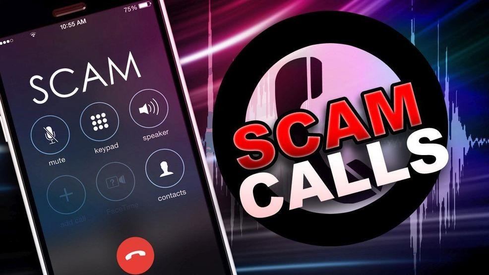 Officials warn of scammers posing as Walgreens, CVS