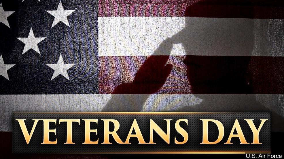 sheetz veterans day freebies