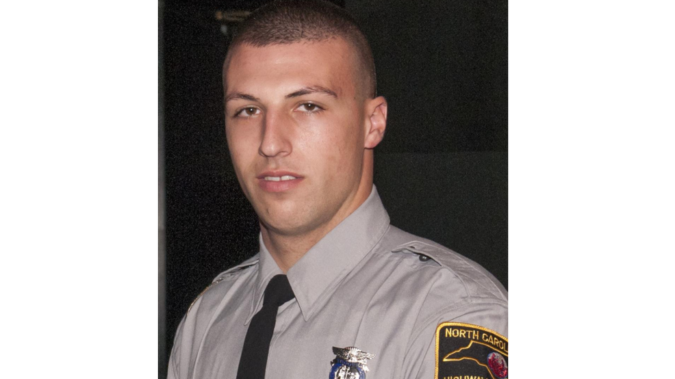North Carolina trooper killed in wreck on I-77 during chase